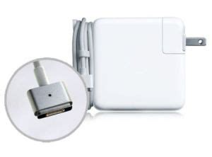 Adaptor Charger Original Macbook Air Early Magsafe 2 45w china original 45w magsafe 2 ac power adapter for apple macbook air a1436 china laptop