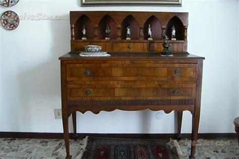 compro mobili antichi napoli mobili antichi cassettone impero epoca 1810 cerca