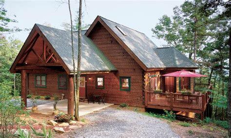 cabin style houses log cabin style home luxury log cabin homes cozy log cabins mexzhouse