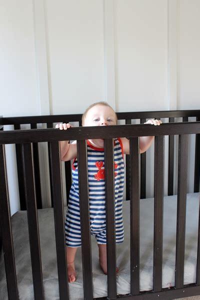 79 sundvik crib review full size of blankets