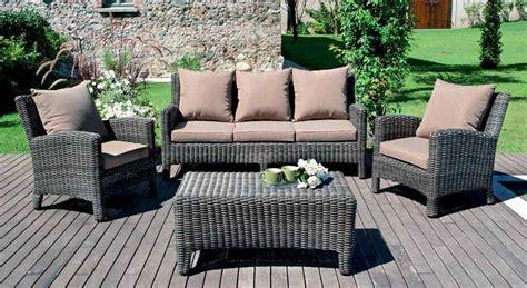 mobili da giardino in offerta arredo giardino offerte e prezzi prezzoforte