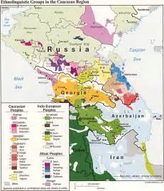armenia new world encyclopedia