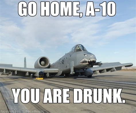What Is Air Meme - air force memes humor the quot drunken aircraft quot phenomena