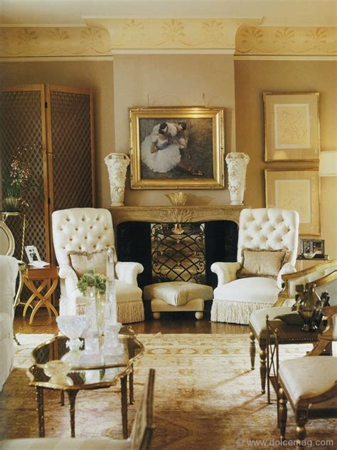 jan showers jan showers one of america s best interior designers