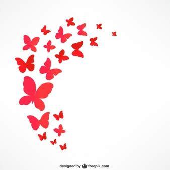 imagenes de mariposas juntas mariposas fotos y vectores gratis