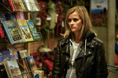 film wild wild review reese witherspoon shines in unabashedly