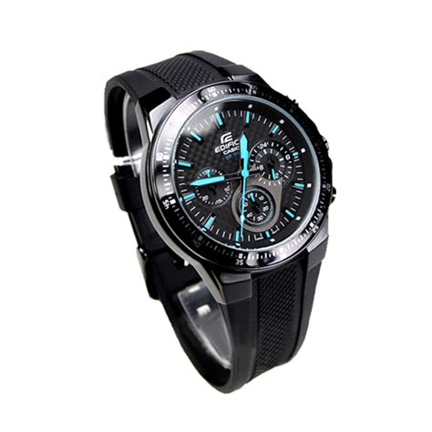 model jam tangan pria terbaru  trend  model terbaru