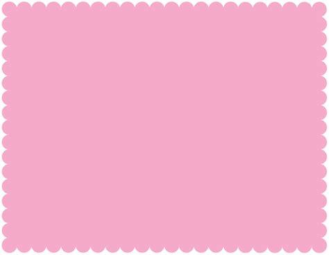 Pink Card my girly princess tea spa for