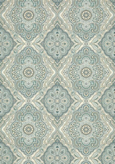 wallpaper for walls in raipur sterling aqua at6144 collection serenade from anna