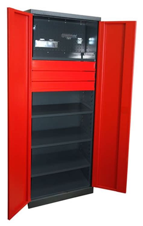 armoire metallique atelier armoire d atelier m 233 tallique 3 tiroirs mobilier d atelier