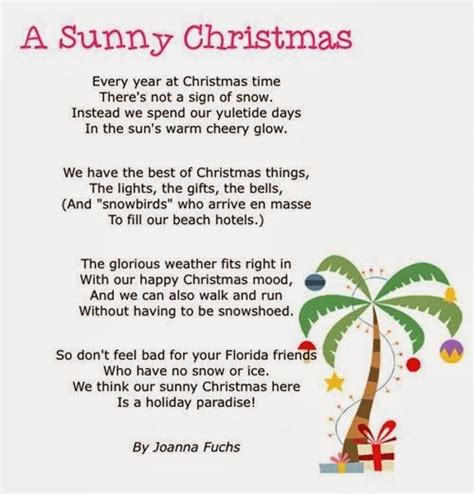 funny christmas poems  work christmas pinterest funny funny christmas  christmas poems