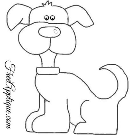Poodle Skirt Applique Template by 1000 Images About Applique And Embroidery Images On