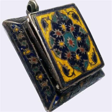 antica moneta persiana 24 fantastiche immagini su gioielli etnici antichi su