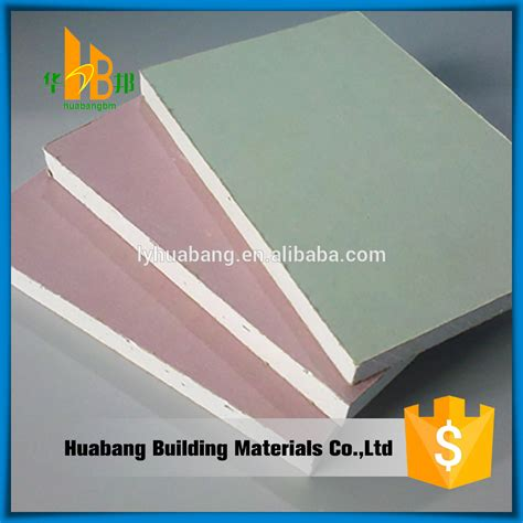 Gypsum Ceiling Board Sizes by Prices Gypsum Ceiling Board Sizes Ceiling Board Buy Ceiling Board Gypsum Ceiling Board Sizes