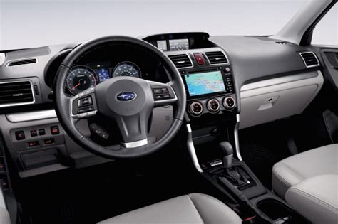 compare subaru forester models subaru forester vs honda cr v compare cars