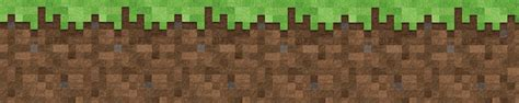 minecraft server banner template server banners only 10 pc servers servers java
