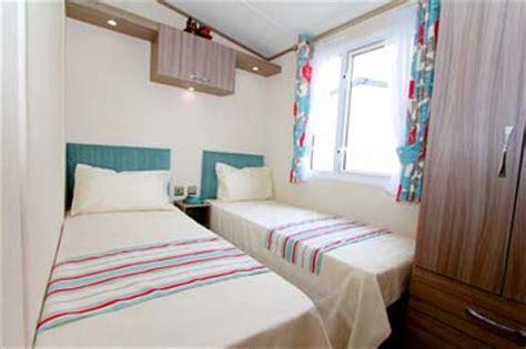 caravan bedroom ideas victory vermont vue 36x12ft 6ins 2 bedrooms leisuredays news