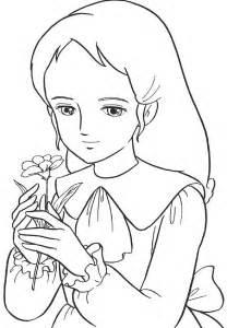 公主简笔画图片 pictures pin