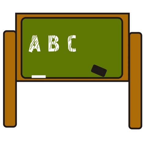 board clipart board clipart clipart panda free clipart images