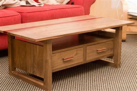 crib plans woodworking