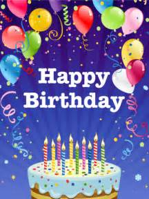 happy birthday birthday greeting cards by davia free ecards via email and