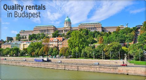 appartments in budapest budapestrent com apartments for rent in budapest flats