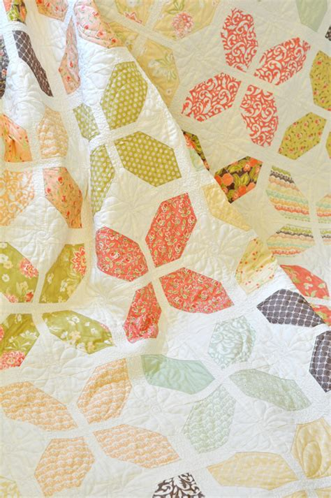 Fig Tree Quilt Patterns by Fig Tree Quilts New Hugs Pattern Favorite Fig