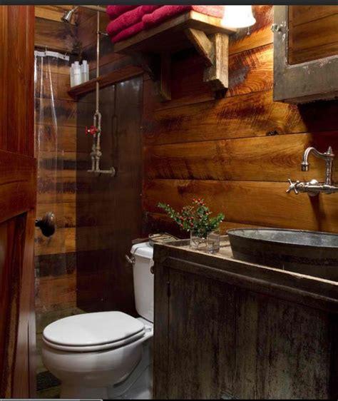 Galvanized bathroom sink 28 images galvanized sink bathrooms gardens taps nickbarron co 100