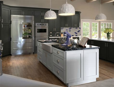 Kitchen Cabinet Styles   Types of Cabinet Door Styles
