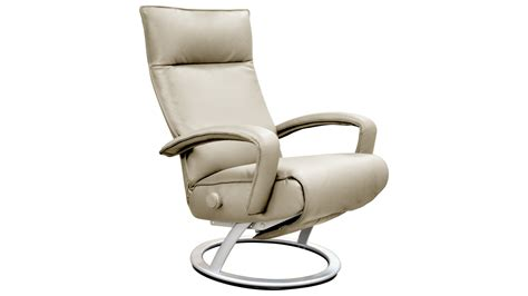 adjustable reclining chair gaga leather adjustable reclining chair zuri furniture