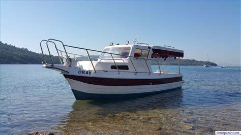 tekne fiatları denizpazari ikinci el tekne satılık tekne satılık