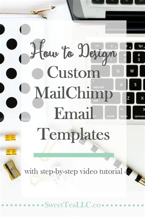 1000 Images About Bulletin On Pinterest Church Behance And Email Templates Custom Mailchimp Templates