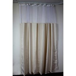 emergency room curtains every detail counts in the emergency room curtain tracks com