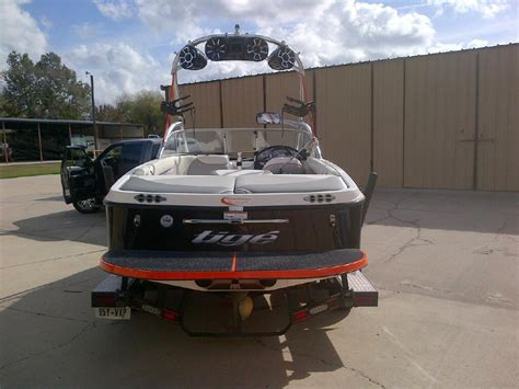 tige boats for sale houston 2006 tige 20i for sale in houston texas