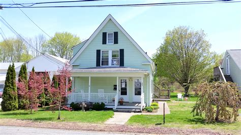sold 25 park st oxford 246 000 listed by the pro