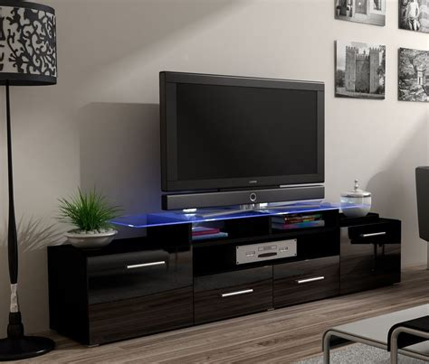 living room black living room cabinets wonderful on within display evora black tv cabinet tv stand tv unit living room