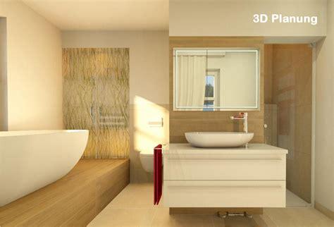 bodengleiche dusche größe gallery of 3d anthrazit badezimmer 3 qm apartment in