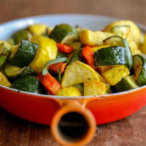 vegetables in air fryer 17 best air fryer images on rezepte air fyer