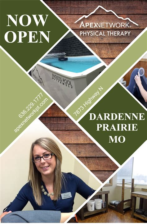 Future Now Detox West Palm Fl by Apexnetwork Now Open In Dardenne Prairie Mo
