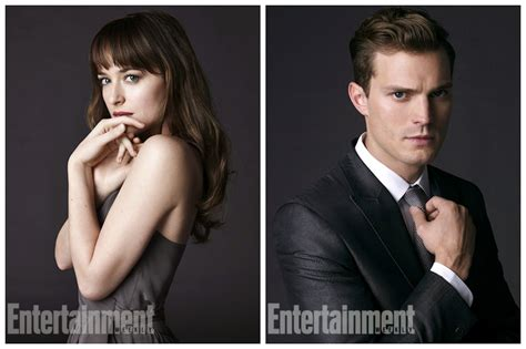 fifty shades of grey actors dislike each other actors fifty shades of grey hate each other actors fifty