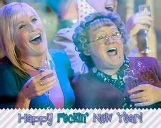 mrs brown new year mrs brown s boys on mrs browns boys boy quotes and one