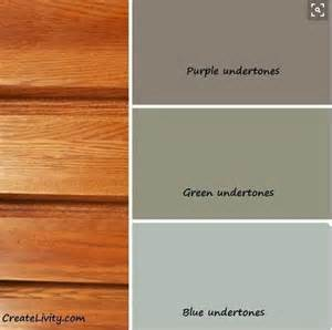 colors oak kitchens and the o jays on