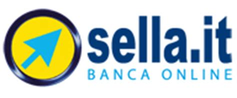 sella it banking home banking sella it la su