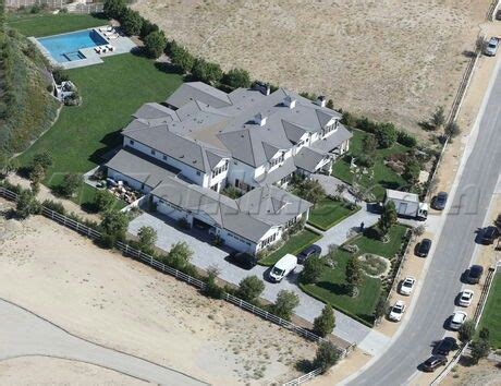 kylie jenner house 58 best kylie jenner house hidden hills images on pinterest kylie jenner house