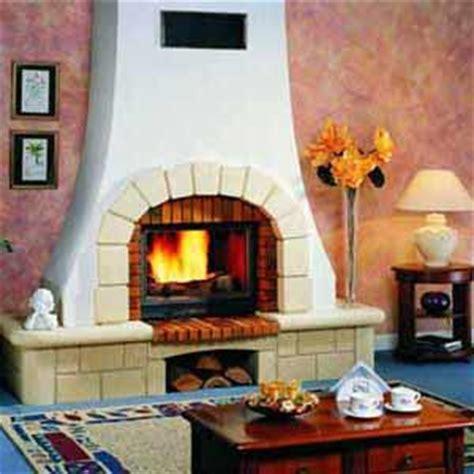 modele de cheminee cheminees rustiques tous les fournisseurs cheminee