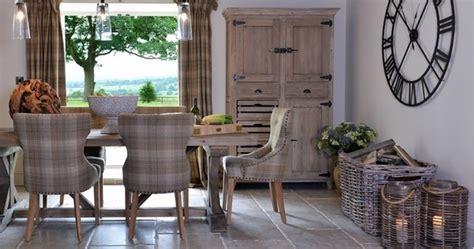 home interiors furniture mississauga 2018 engelsk lantlig inredning pretty home