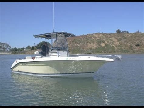 century cc boats century 22 center console boat on the water by south