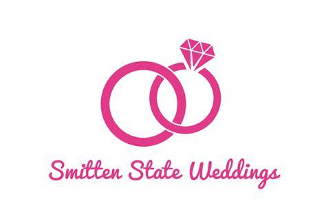 Wedding Ceremony Logo by Officiant Gift List Wedding Wedding Gallery