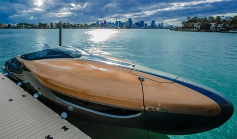 lexus boat price 2019 lexus sport yacht review release date and price