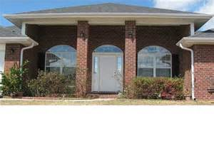 houses for rent in crestview fl great home for rent in crestview florida crestview homes for rent
